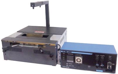 TOP-385放射式焊接装配